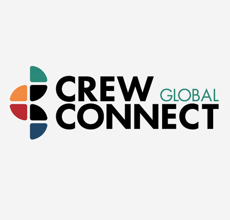 Crew Connect Global 2017 messut siltasimulaattori merenkulku