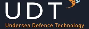 UDT Oslo 2016 logo