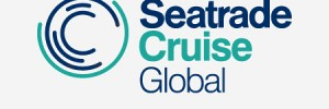 Seatrade Cruise Global Exhibition 2016 maritime training solutions Full Mission Bridge Simulator