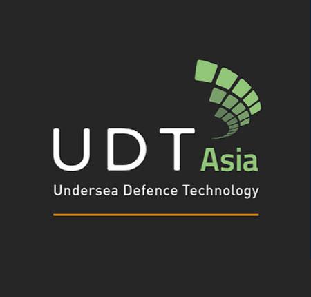 UDT Asia Logo 2020